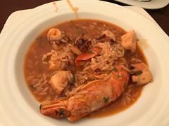 土, 2017-06-03 08:29 - Restaurante Ferro