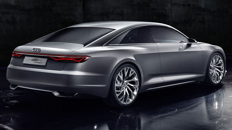 Audi prologue 2014 6954