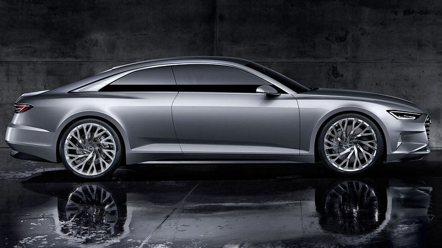 Audi prologue 2014 5954
