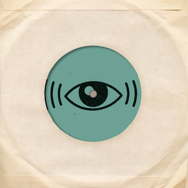Arcade Fire - Electric Blue