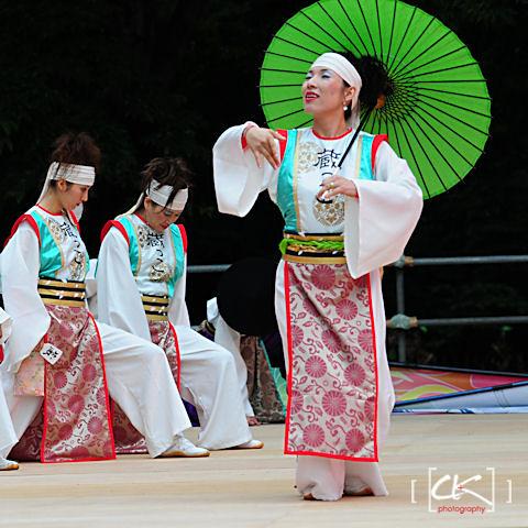Japan_0873