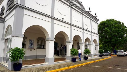 SAMU inaugura en Montequinto una clínica pionera en la atención integral a la salud mental