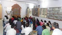 Guru Poornima Jaipur
