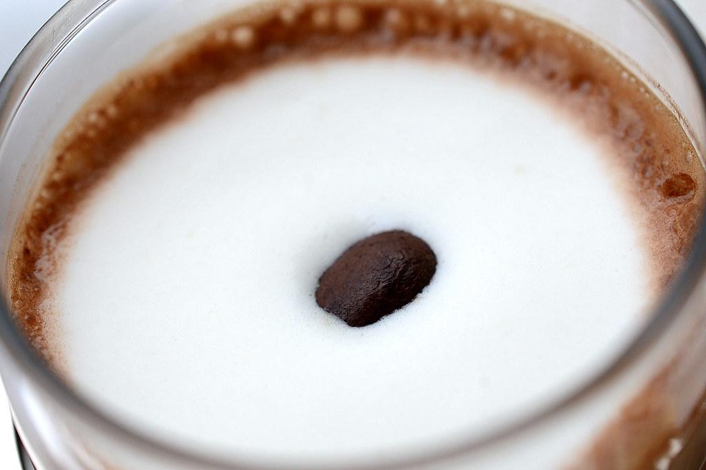 花神咖啡 Florian