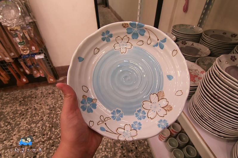 彰化碗盤特賣 086
