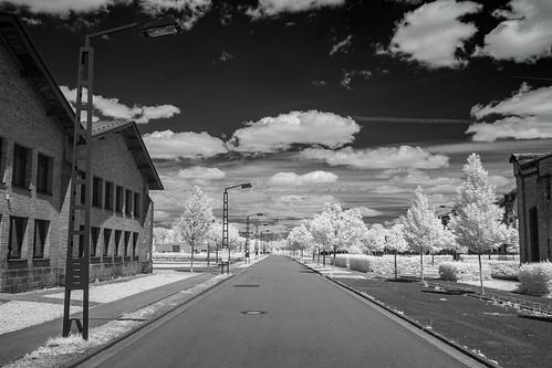 Road-Infrared.jpg