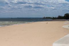 Neshotah Beach