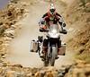 KTM 1190 Adventure R 2016 - 20