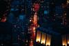 NYC - Night impressions
