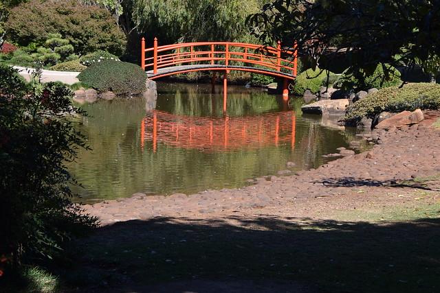 Japanese Gardens Toowoomba, Nikon D5300, AF-S DX Nikkor 18-300mm f/3.5-5.6G ED VR