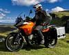 KTM 1190 Adventure 2013 - 16