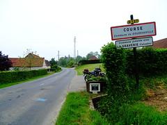 Course - Photo of Saint-Martin-Choquel