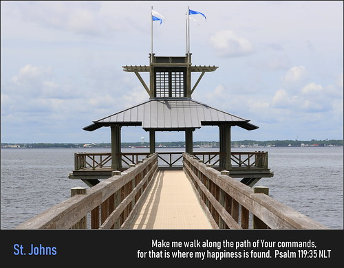 rivertown saint st johns river pier green cove springs skyline architecture water sky clay riverfront park waterfront jacksonville jax florida fl us usa united states america bartram trail scenery first coast