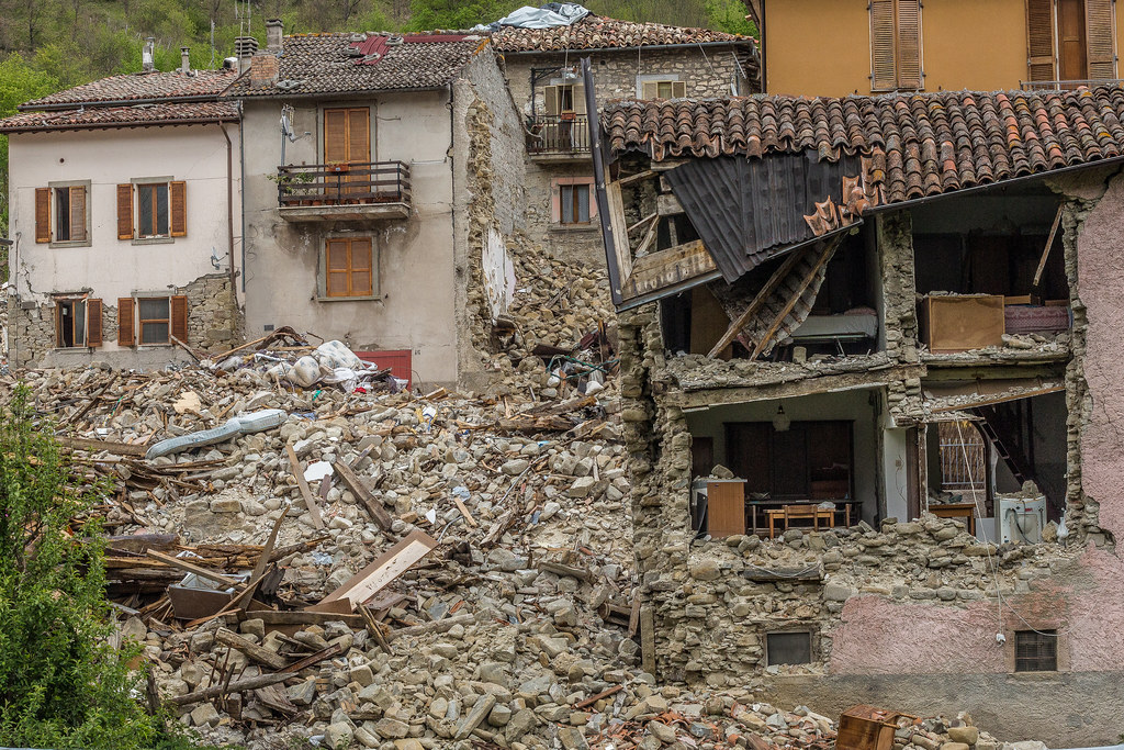 Terremoto-16
