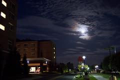 HhotelMoonBDMC1