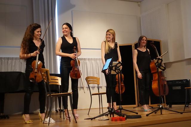 Conservatoire intercommunal de Malakoff