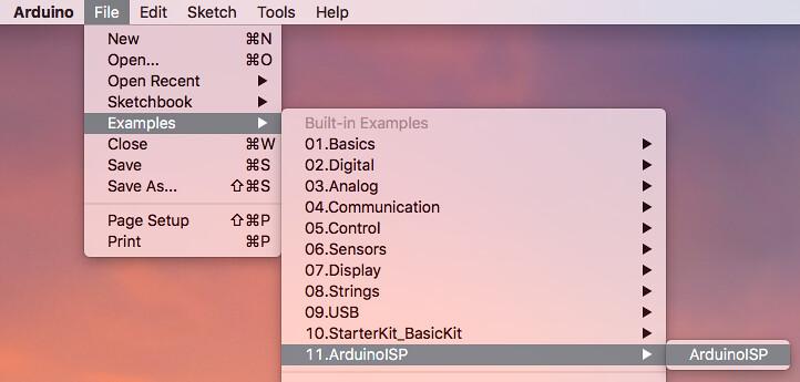 ArduinoISP_2