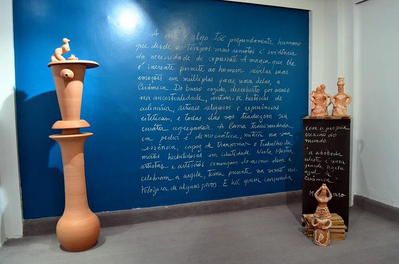 I mostra de cerâmica vestigium fortaleza 2017 (13)