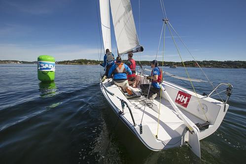 Seilsportliga_Sandefjord06172017 (55)