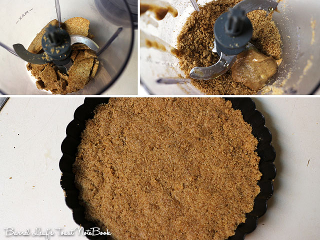 vegan-chocolate-tofu-tart-peanut-butter-crust (1)