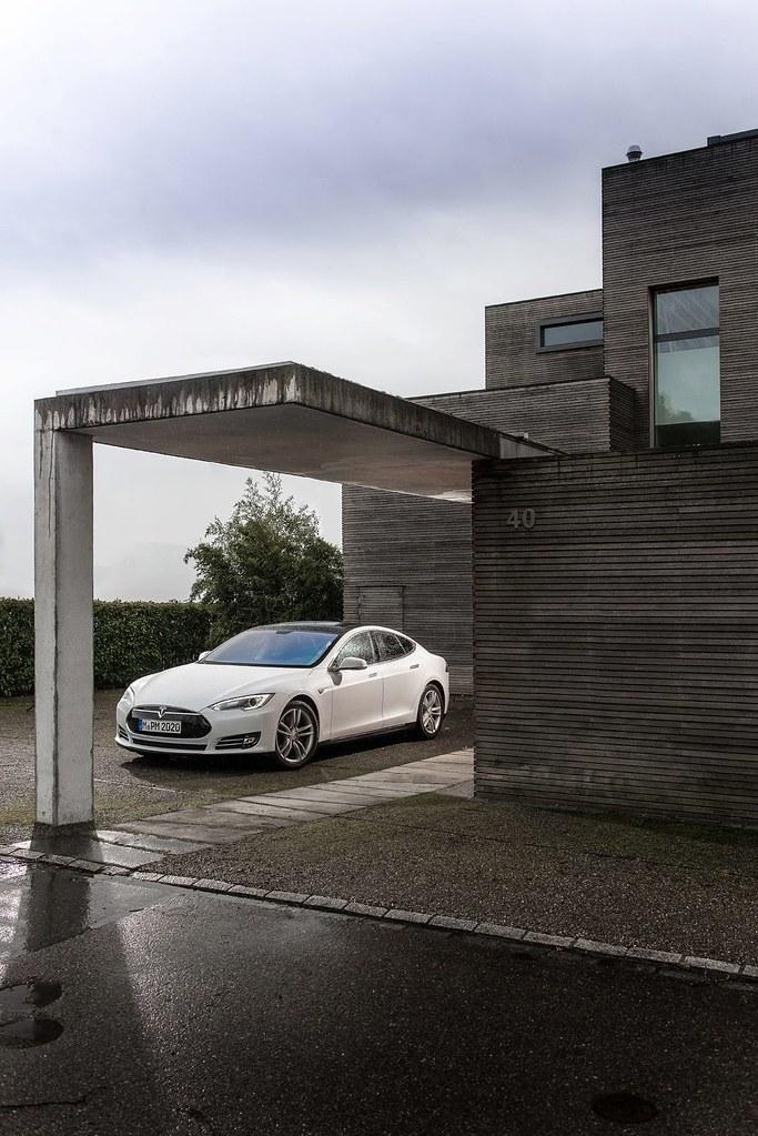1.2.13: Model S Photos by James Lipman
