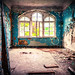 Beelitz_bubbles_focusstack.jpg by TimFalk73