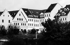 Görlitz (D) / Zgorzelec (PL), Sep' 16