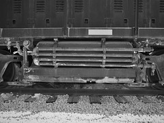 P6011916b