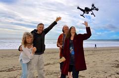 Good drone