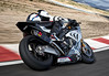 BMW HP4 Race 2017 - 19