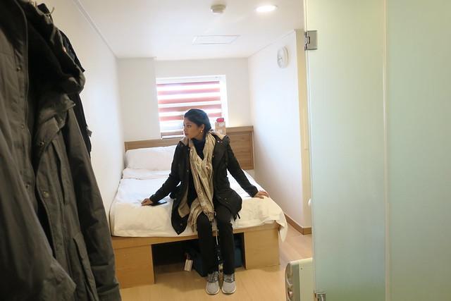 hotel-ekonomy-myeongdong