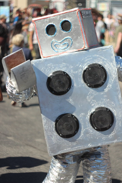 MakerFaire20May2017-IMG_2029