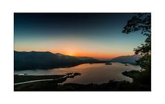 Surprise View Sunset - Exlore 28.05.2017 No.22
