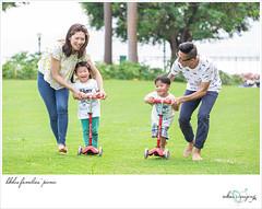 hkdcs families' picnic
