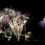 Victoria Day en Canadá: un Cielo de Maravillas