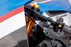 BMW HP4 Race 2017 - 21