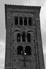 Torre della Basilica di San Francesco