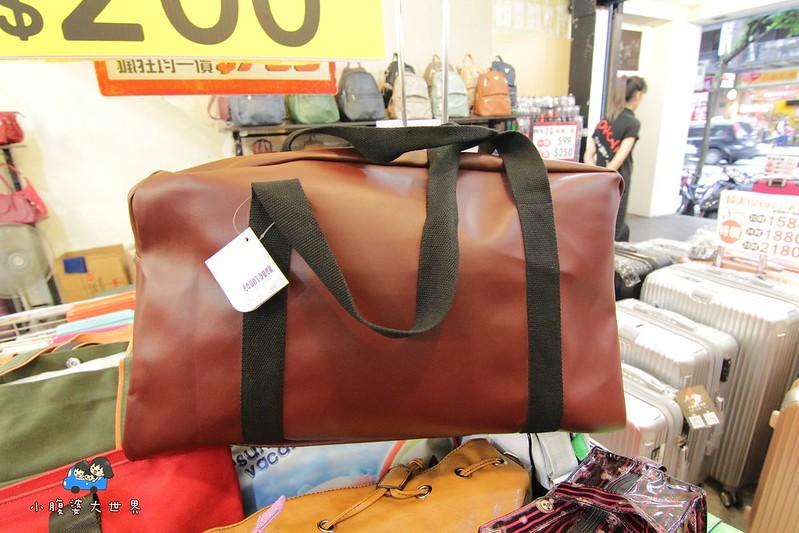 行李箱特賣 152