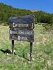 Hike Soldeu - Roca del Home Dret - Clot de la Font - Estanyó del Querol - Clot Sord - Estanyó del Querol - Basses de les Salamandres - Estanyó del Querol - Solà del Tarter - Sant Pere - Soldeu (Andorra)