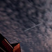 ISS over Harborough