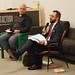 EOS_4190- Raul Caruso e Francesco Samorè