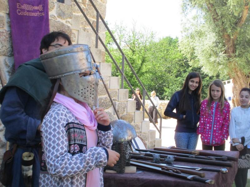 visitas_escolas_marco_maio (5)