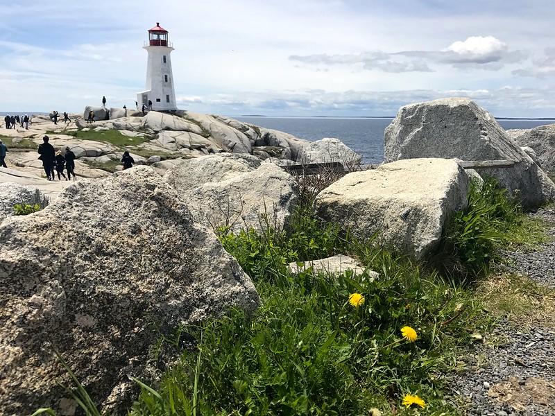 Halifax Novia Scotia 2017 86