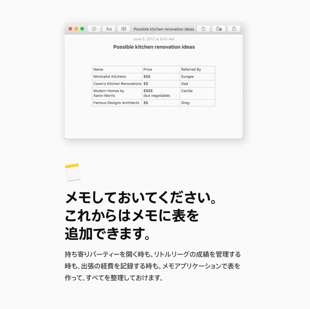スクリーンショット 2017-06-07 18.57.53