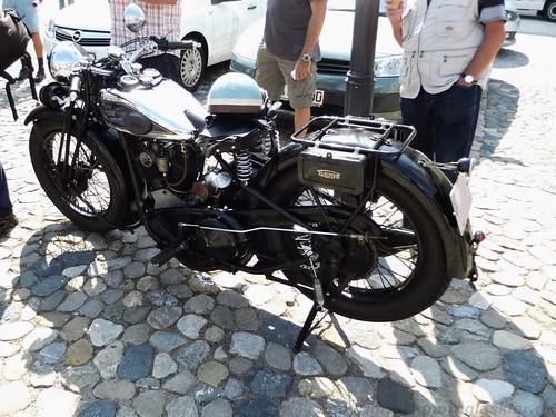 triumph_rr_750_v2_1931