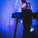 Small photo of Agnes Obel at the Roundhouse