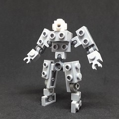 The Reseen - Inner Frame