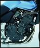 Honda CBF 600 N 2004 - 10