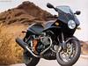 Moto-Guzzi 1100 V 11 LE MANS 2001 - 13