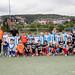 2017_06_17 Le tournoi des jeunes CSO
